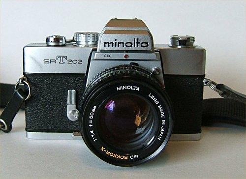 Srt202a-small